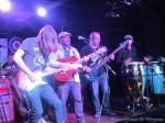 The Tony Grimaud Collective