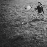 Turtls