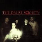 The Danse Society
