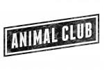 Animal Club