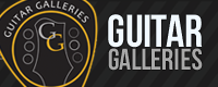 Guitar Galleries - Home Sidebar